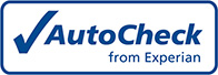 experian autocheck logo