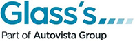 Glass's logo