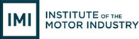 Institute motor industry logo